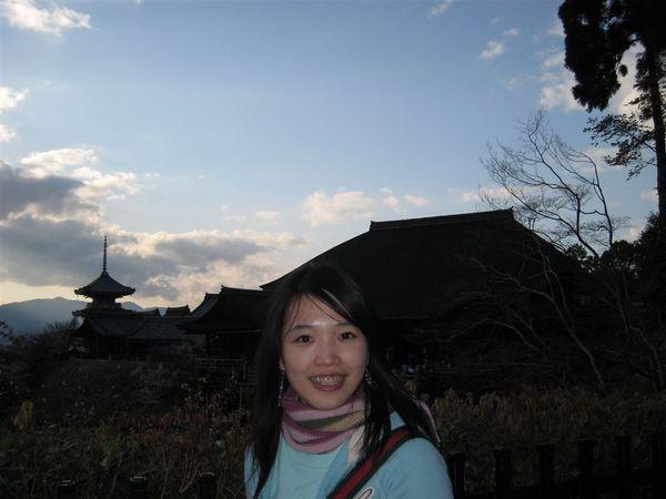 日本關西照片 323.jpg