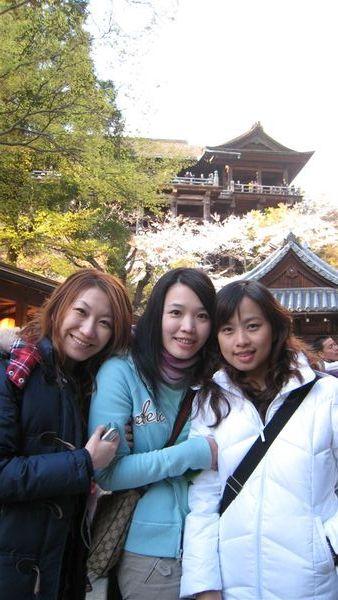 日本關西照片 325.jpg