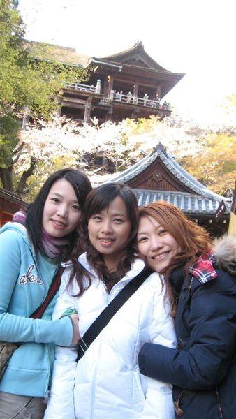 日本關西照片 326.jpg