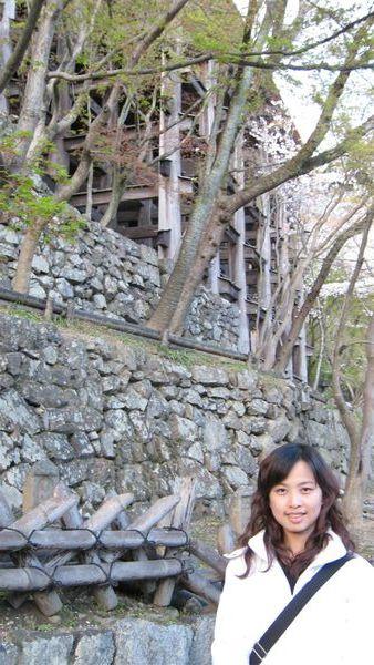 日本關西照片 328.jpg