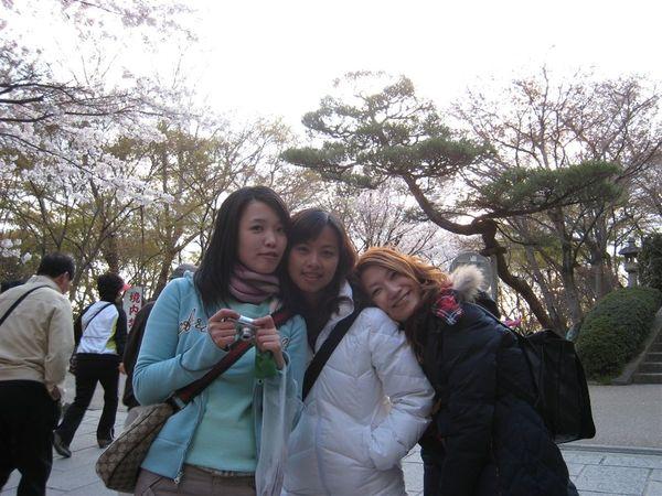 日本關西照片 330.jpg