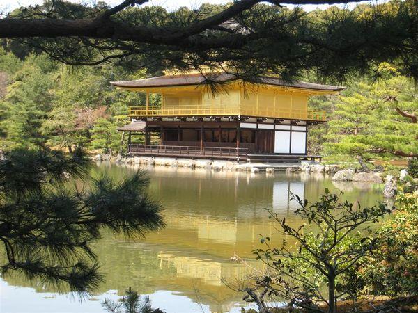 日本關西照片 337.jpg