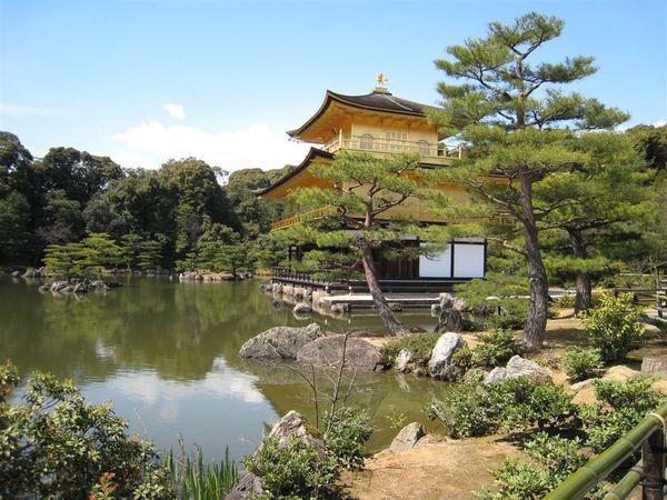 日本關西照片 339.jpg