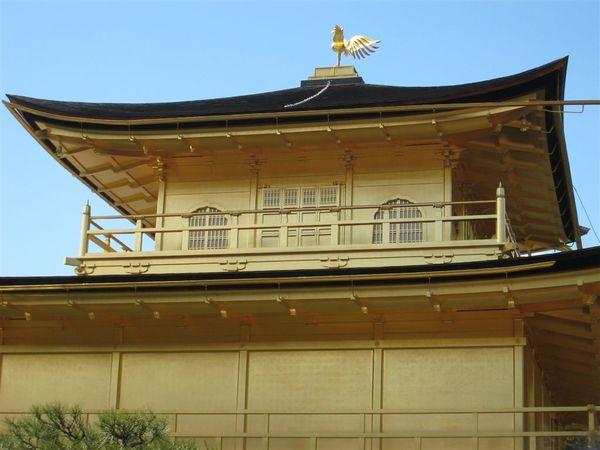 日本關西照片 340.jpg