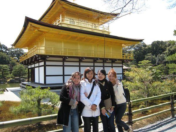 日本關西照片 347.jpg