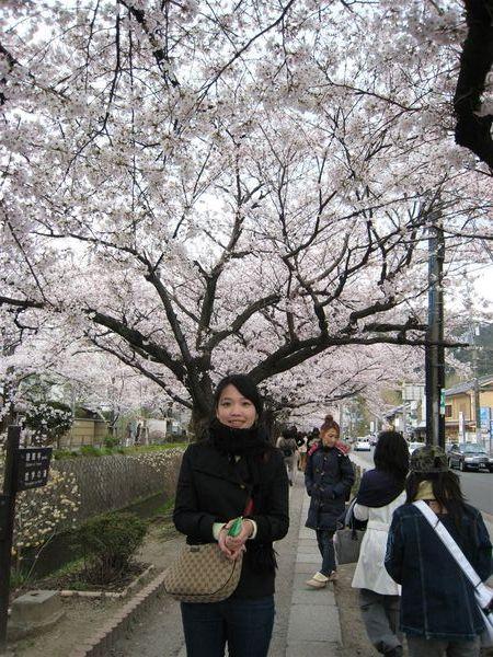 日本關西照片 355.jpg