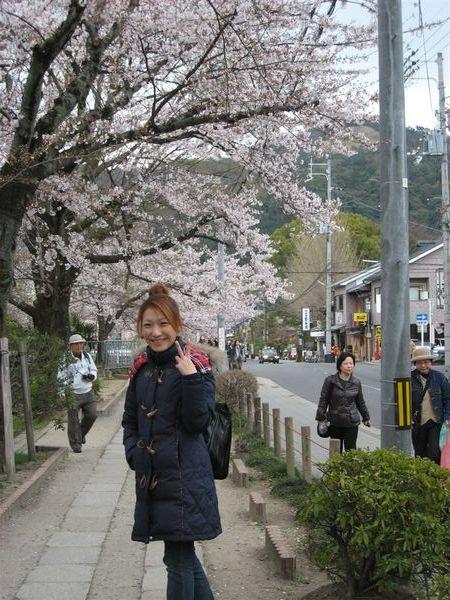 日本關西照片 362.jpg