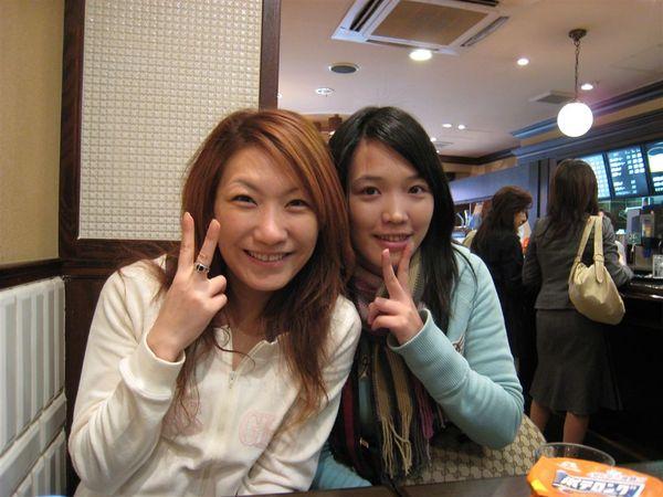 日本關西照片 384.jpg