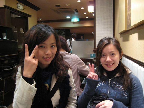 日本關西照片 385.jpg