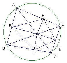 b012.jpg