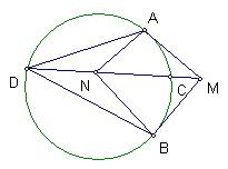 b013.jpg