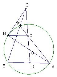 b016.jpg