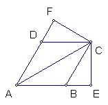 b018.jpg