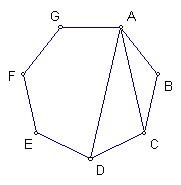 b022.jpg