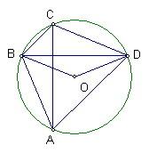 b028.jpg