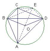 c028.jpg