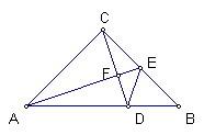 b029.jpg