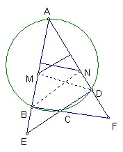 c041.jpg