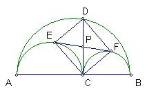 b044.jpg