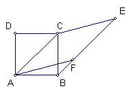b045.jpg