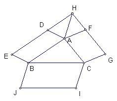 b046.jpg
