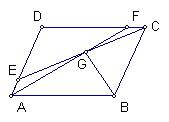 b047.jpg