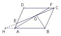 c047.jpg