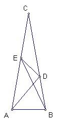 b048.jpg