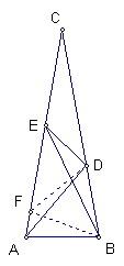 c048.jpg