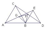b049.jpg