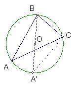 a007-1.jpg