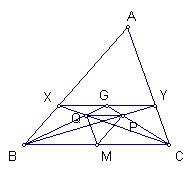 b053.jpg