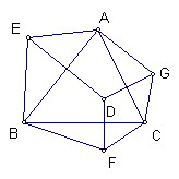 b061.jpg