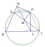 a017-2.jpg