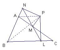 a017-3.jpg