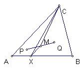 b067.jpg