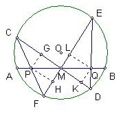 a020-2.jpg