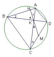 a021-2.jpg