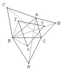 a024-2.jpg