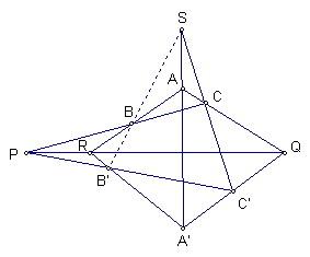 a025-2.jpg