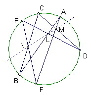 a027-1.jpg