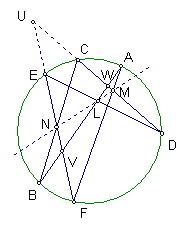 a027-2.jpg