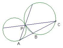 b071.jpg