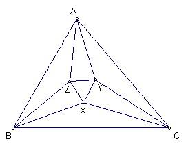 a028-1.jpg