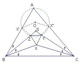 a028-2.jpg
