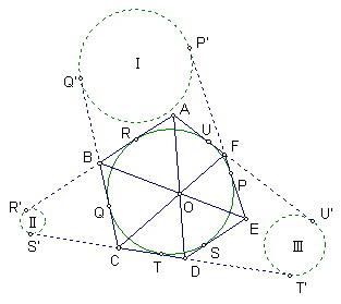 a029-3.jpg