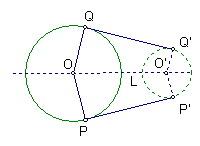 a029-2.jpg