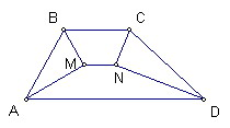 b076.jpg
