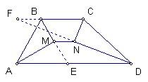 c076.jpg