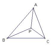 a031-1.jpg